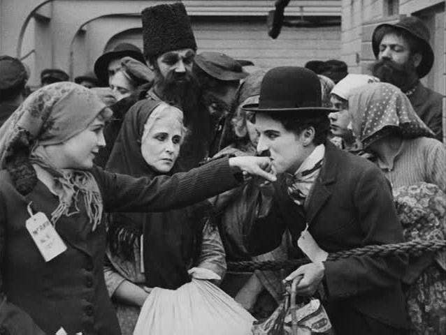 Immigrant-1917-Chaplin-24