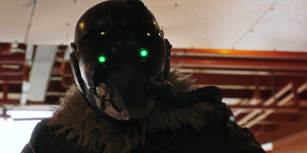 Spider-Man-Homecoming-Vulture-mask1