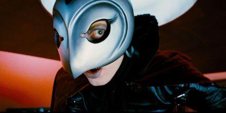 phantom-02