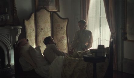 the-beguiled-1