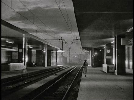 station-terminus-2