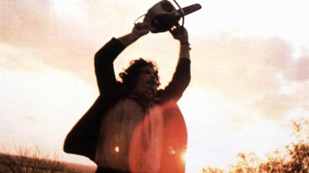 TexasChainsaw2