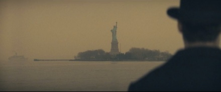theimmigrant02