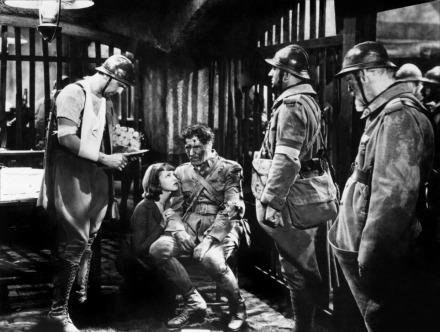 chemin-de-la-gloire-1936-03-g