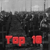 TOP 10 des films méconnus à voir pour le 11 novembre