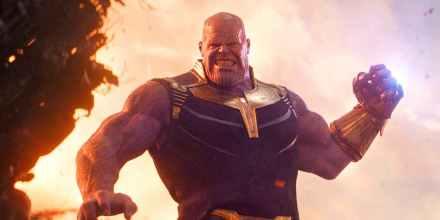 Avengers-Infinity-War-Thanos