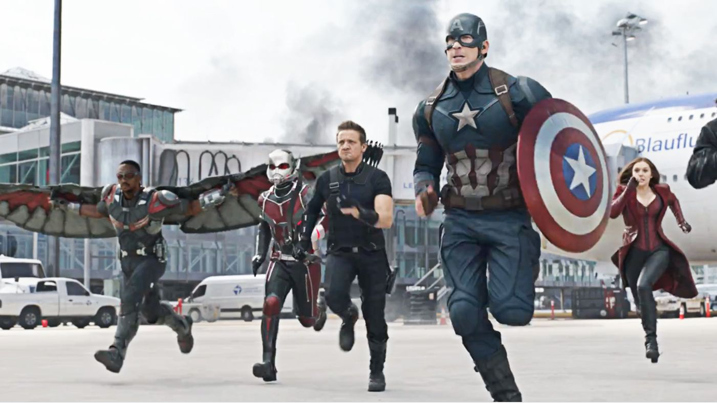 Captain-America--Civil-War-1