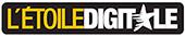 dark_star_logo