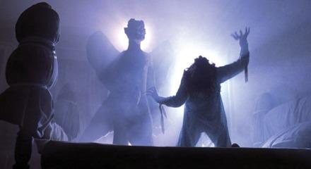 exorciste-2