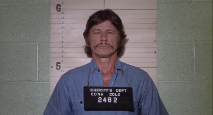 Mr-Majestyk-Charles-Bronson-2