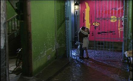 les parapluies de cherbourg 2