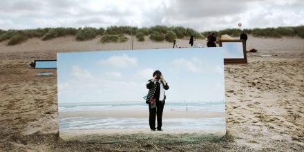les-plages-d-agnes_agnes-varda2