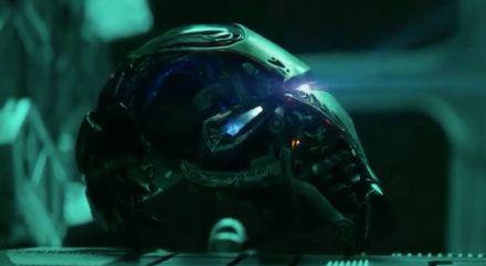 Avengers-Endgame-2