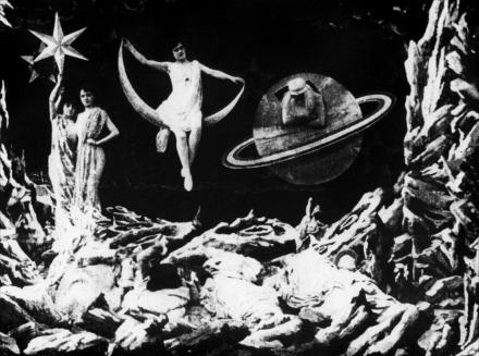 le-voyage-dans-la-lune-2