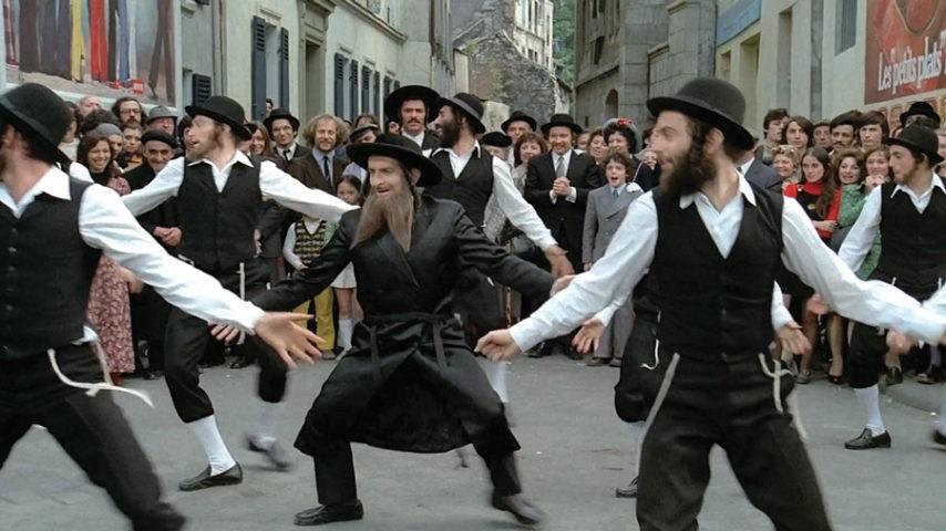 rabbi-jacob-1