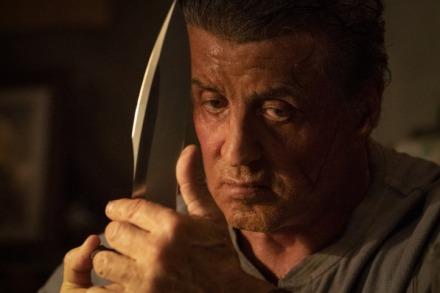 Rambo-Last-Blood-1