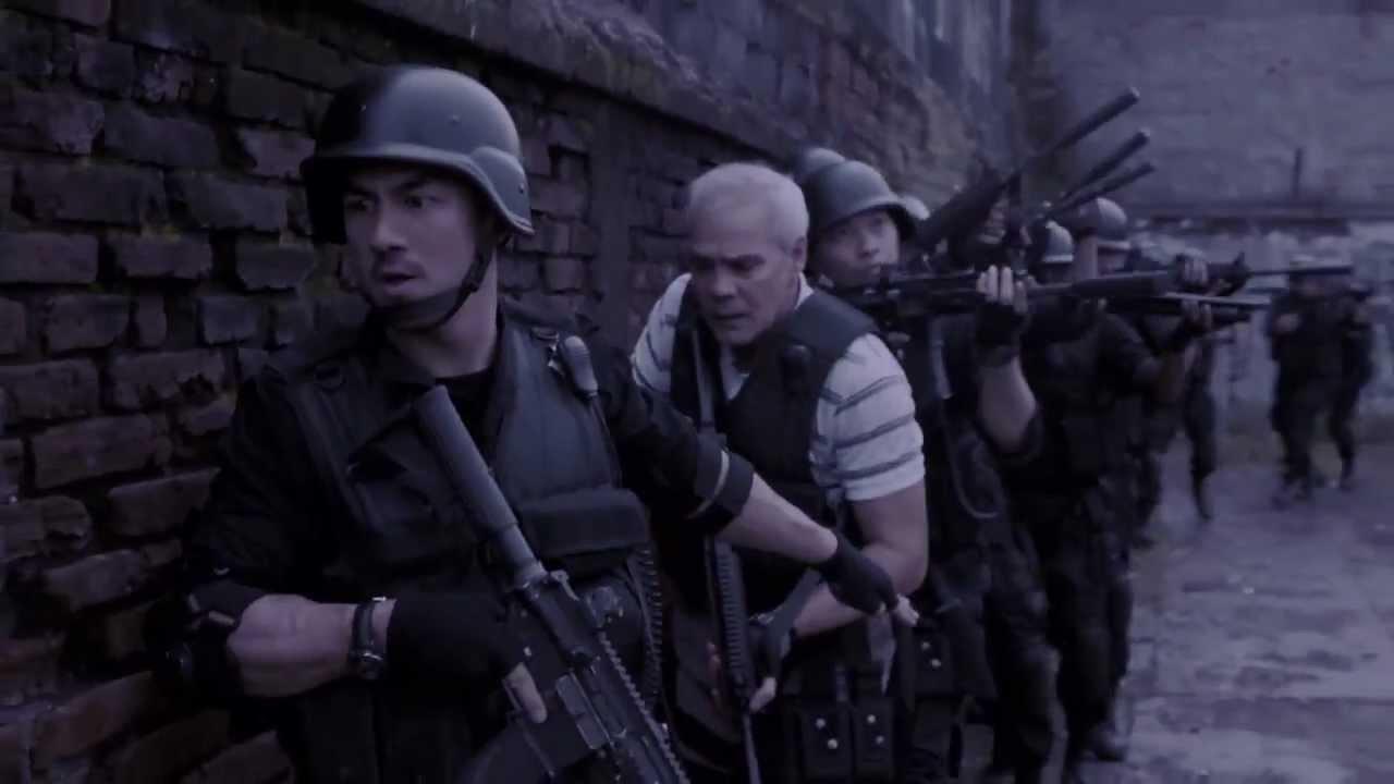 the-raid-1