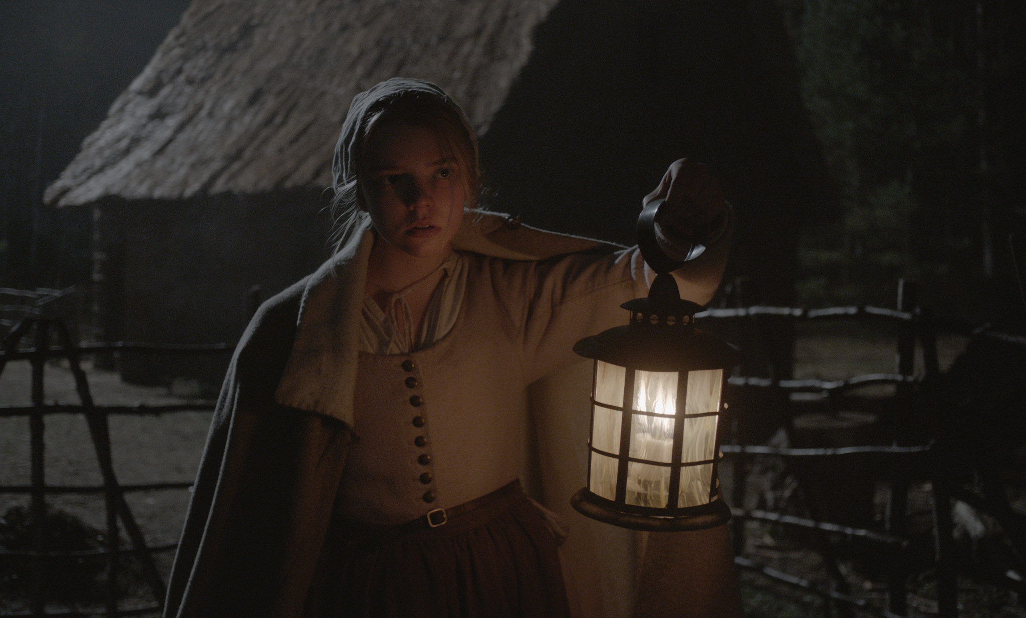 the witch-2