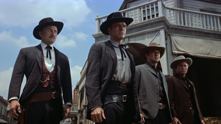 gunfight_at_ok_corral_2