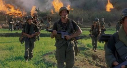 platoon-2