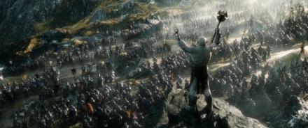 la_ca_0908_the_hobbit_battle_five_armies
