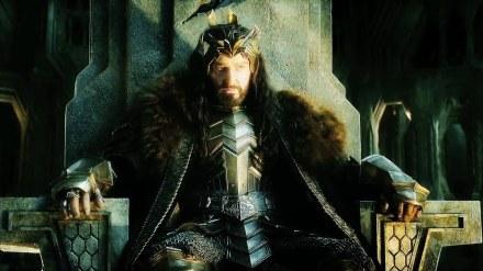 the hobbit battle_five_armies_2